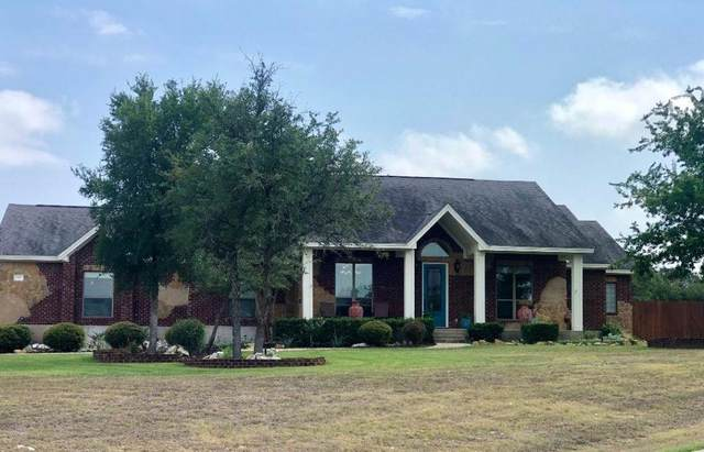 117 Cutter Bill, Liberty Hill, TX 78642 (#7273898) :: Realty Executives - Town & Country