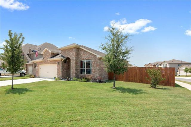 235 Pettigrew Path, Buda, TX 78610 (#7276713) :: The Perry Henderson Group at Berkshire Hathaway Texas Realty