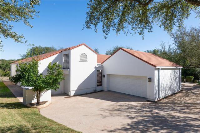 28 Club Estates Pkwy, The Hills, TX 78738 (#7276888) :: Papasan Real Estate Team @ Keller Williams Realty