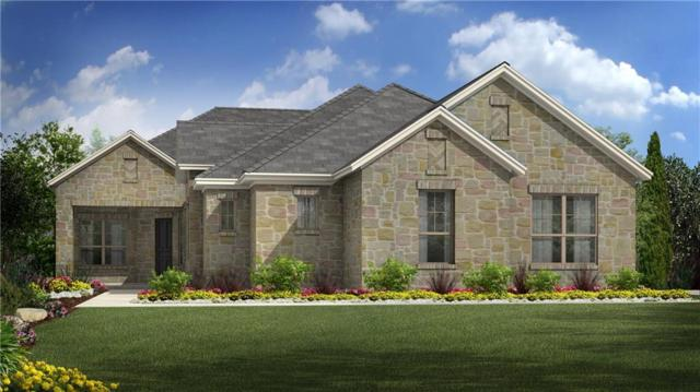 269 Hazelnut Cv, Driftwood, TX 78619 (#7277067) :: RE/MAX Capital City
