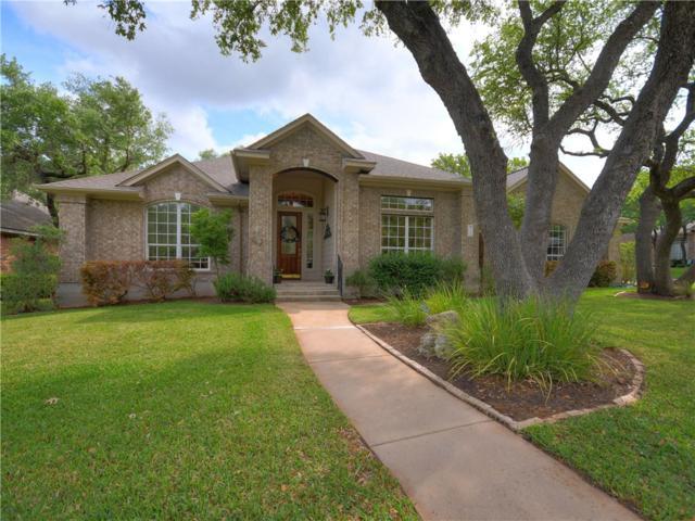17000 Pagosa Springs Ct, Austin, TX 78717 (#7278150) :: Papasan Real Estate Team @ Keller Williams Realty