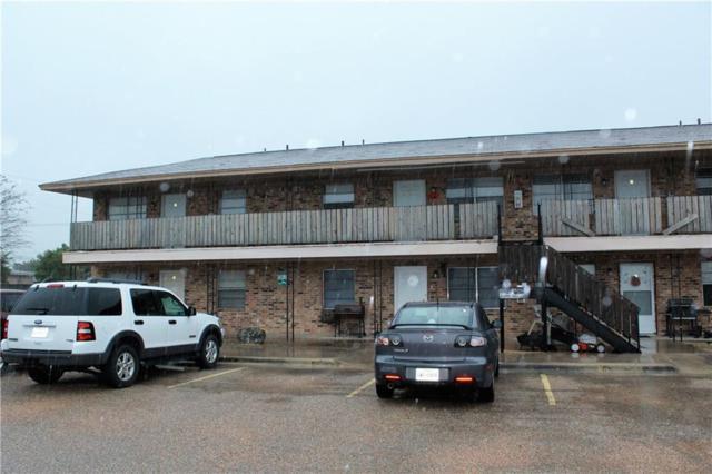 101 Meggs A-H, Other, TX 76522 (#7279403) :: Papasan Real Estate Team @ Keller Williams Realty