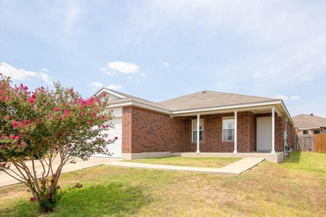 411 Thunderstorm Ave, Lockhart, TX 78644 (#7281493) :: The Perry Henderson Group at Berkshire Hathaway Texas Realty