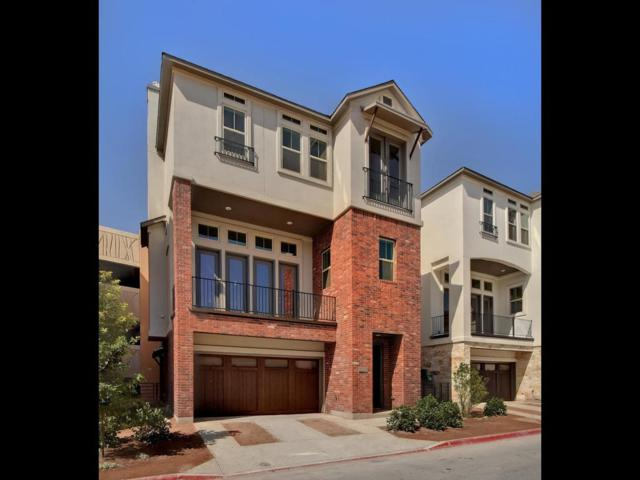 13520 Galleria Cir, Austin, TX 78738 (#7282488) :: The Perry Henderson Group at Berkshire Hathaway Texas Realty