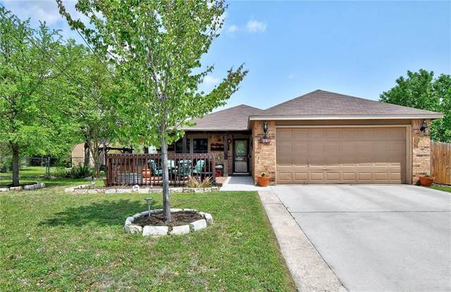 113 Amherst Ct, Kyle, TX 78640 (#7282706) :: Realty Executives - Town & Country
