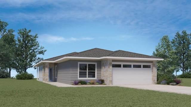 233 Centuryplant Rd, Leander, TX 78641 (#7283890) :: Azuri Group | All City Real Estate