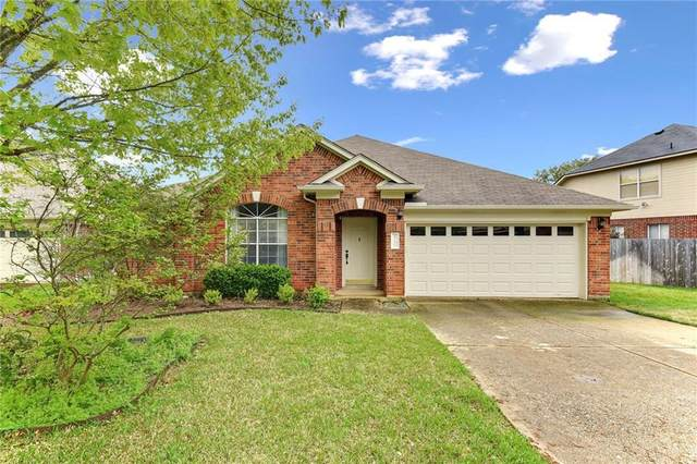 4232 Kingsburg Dr, Round Rock, TX 78681 (#7288959) :: 10X Agent Real Estate Team