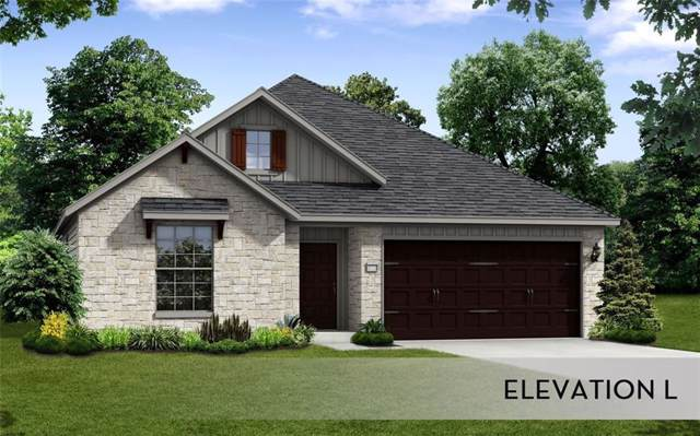 321 Clear Fork Loop, Liberty Hill, TX 78642 (#7293489) :: R3 Marketing Group