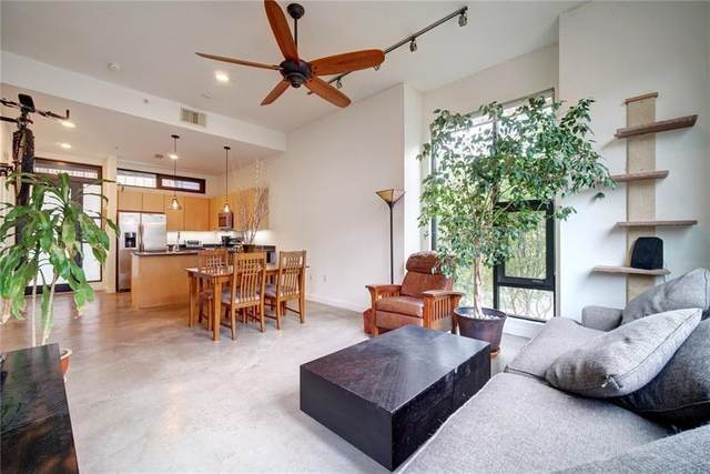 2525 S Lamar Blvd #214, Austin, TX 78704 (#7293621) :: The Perry Henderson Group at Berkshire Hathaway Texas Realty