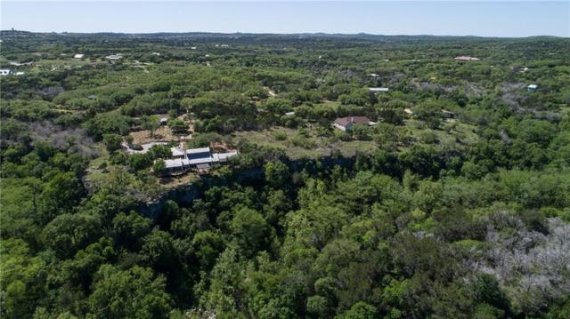 4206 Cypress Canyon Trl, Spicewood, TX 78669 (#7294276) :: The Perry Henderson Group at Berkshire Hathaway Texas Realty