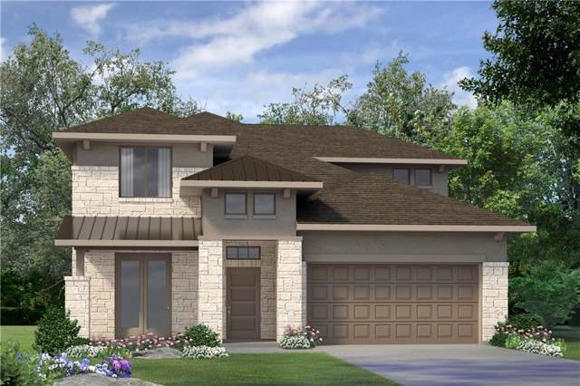 7229 Jument Dr, Austin, TX 78738 (#7295581) :: The Perry Henderson Group at Berkshire Hathaway Texas Realty