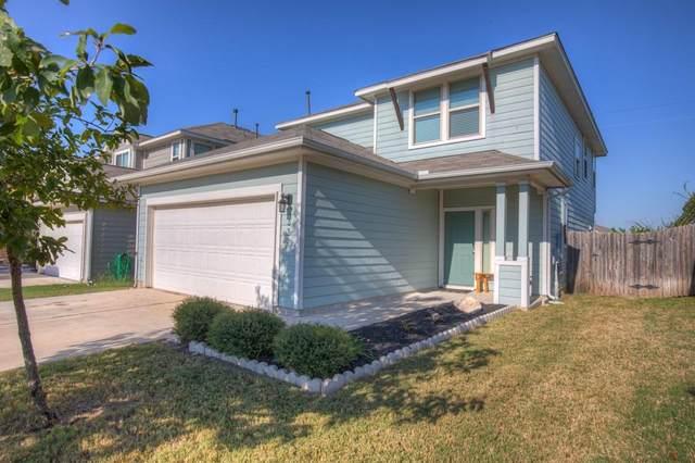 334 Triumph Rd, Buda, TX 78610 (#7296883) :: Papasan Real Estate Team @ Keller Williams Realty