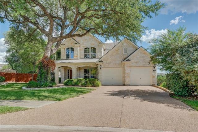 12901 Bloomfield Hills Ln, Austin, TX 78732 (#7299813) :: Papasan Real Estate Team @ Keller Williams Realty