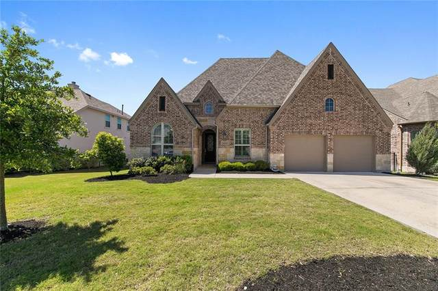 16209 Golden Top Dr, Austin, TX 78738 (#7300455) :: Green City Realty