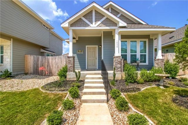 1026 Sand Post Pl, San Marcos, TX 78666 (#7303024) :: Lancashire Group at Keller Williams Realty