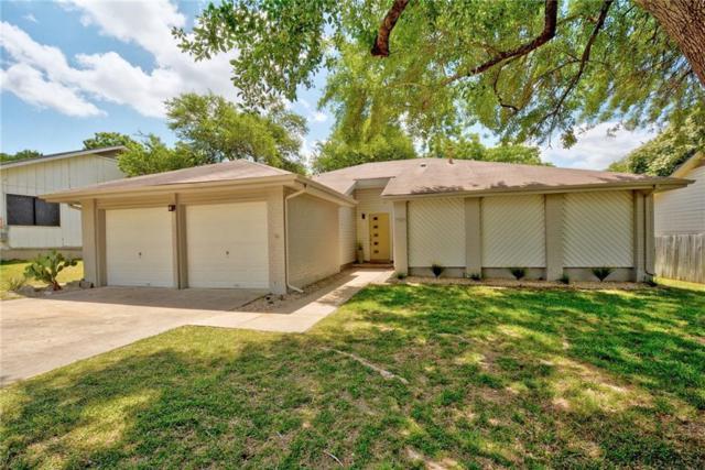 7905 Lowdes Dr, Austin, TX 78745 (#7303457) :: Forte Properties