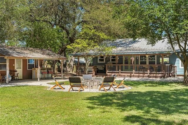 8300 Peaceful Hill Ln, Austin, TX 78748 (#7303841) :: Bristol Palin Team