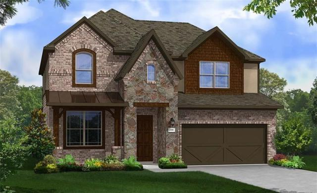 19401 Levels Trl, Pflugerville, TX 78660 (#7304025) :: The Perry Henderson Group at Berkshire Hathaway Texas Realty