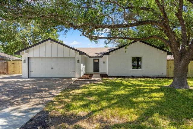 13325 Villa Park Dr, Austin, TX 78729 (#7305041) :: Tai Earthman | Keller Williams Realty