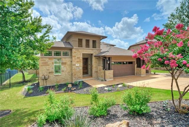115 Kildrummy Ln, Lakeway, TX 78738 (#7306288) :: Papasan Real Estate Team @ Keller Williams Realty
