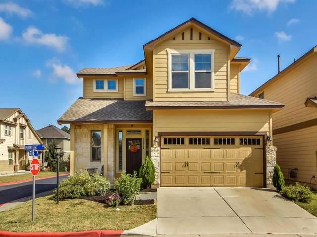 10804 Midnight Ct, Austin, TX 78750 (#7306836) :: Papasan Real Estate Team @ Keller Williams Realty