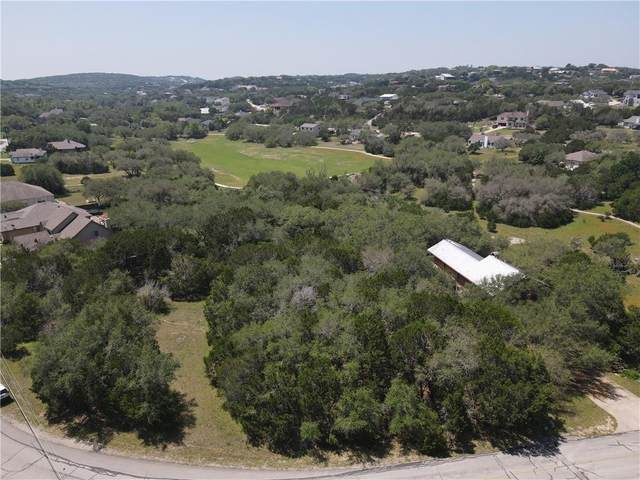 106 Dunkeld Dr, Spicewood, TX 78669 (#7307139) :: Realty Executives - Town & Country