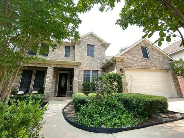 15015 Savannah Heights Dr, Austin, TX 78717 (#7307731) :: R3 Marketing Group
