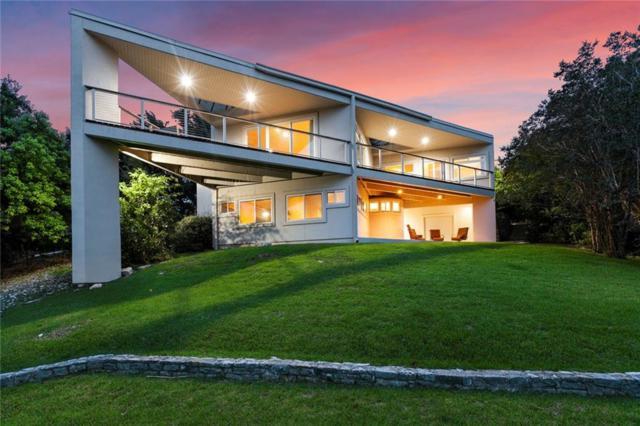 939 Electra, Lakeway, TX 78734 (#7308753) :: Zina & Co. Real Estate