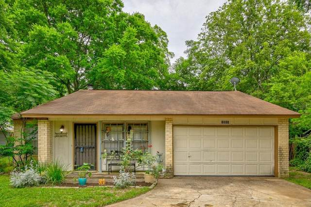 1511 Sahara Ave, Austin, TX 78745 (#7311650) :: The Perry Henderson Group at Berkshire Hathaway Texas Realty
