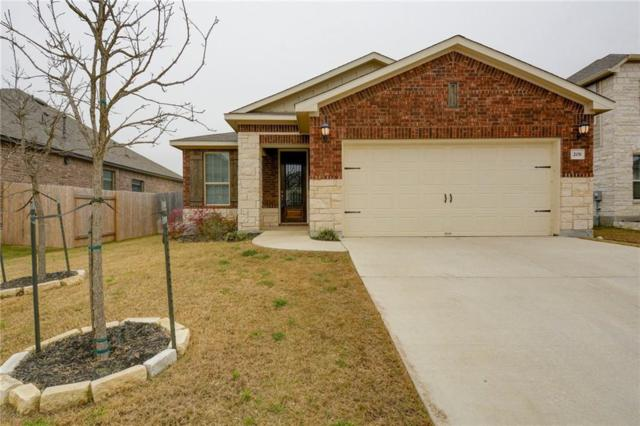 208 Mauldin St, Georgetown, TX 78628 (#7313136) :: Zina & Co. Real Estate