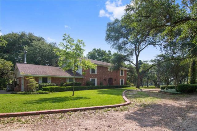 438 Marty Rd, Schulenburg, TX 78956 (#7313842) :: Papasan Real Estate Team @ Keller Williams Realty