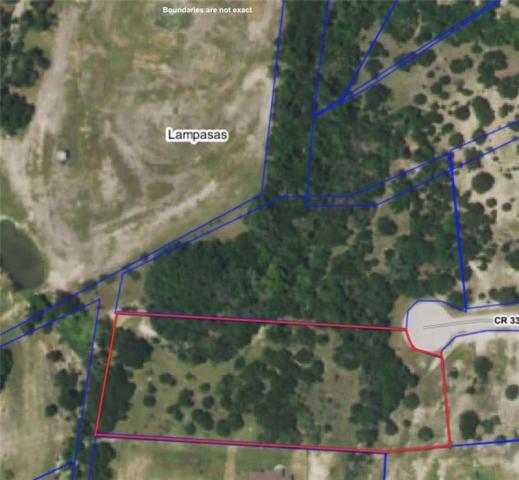 191 County Road 3373, Kempner, TX 76539 (#7314621) :: Papasan Real Estate Team @ Keller Williams Realty