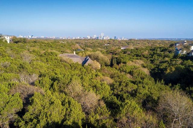 622 Cortona Dr, West Lake Hills, TX 78746 (#7315864) :: Carter Fine Homes - Keller Williams NWMC