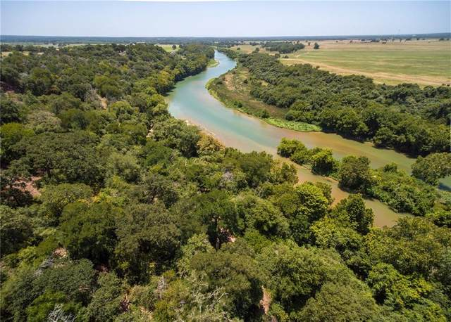 156 Riverwalk Ln, Bastrop, TX 78602 (#7317580) :: The Perry Henderson Group at Berkshire Hathaway Texas Realty