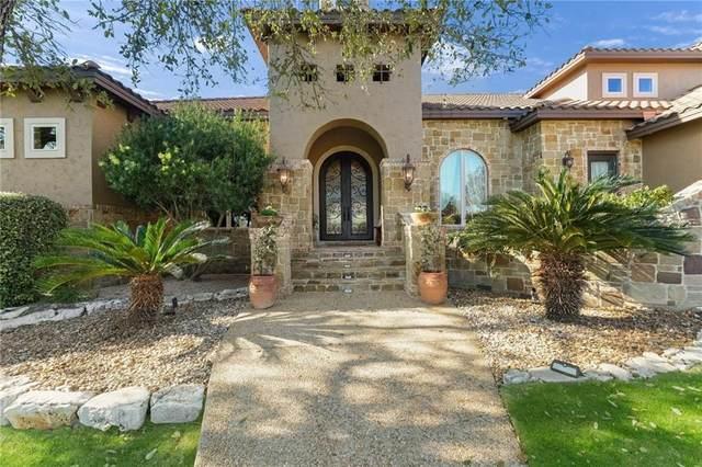 1419 Decanter Dr, New Braunfels, TX 78132 (#7317689) :: Zina & Co. Real Estate