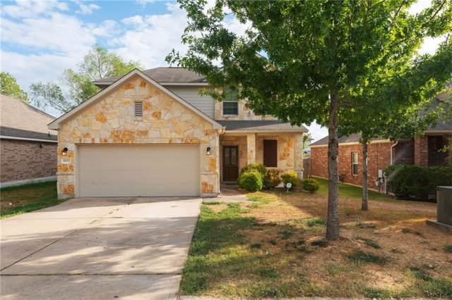 11025 Boundless Valley Dr, Austin, TX 78754 (#7318188) :: The Perry Henderson Group at Berkshire Hathaway Texas Realty