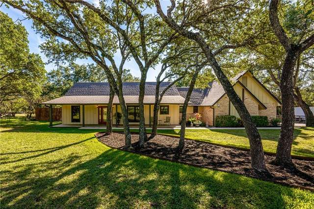 4112 Rustle Cv, Georgetown, TX 78628 (#7320239) :: First Texas Brokerage Company