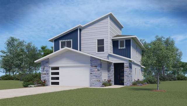 429 Agave Azul Way, Leander, TX 78641 (#7320345) :: Zina & Co. Real Estate