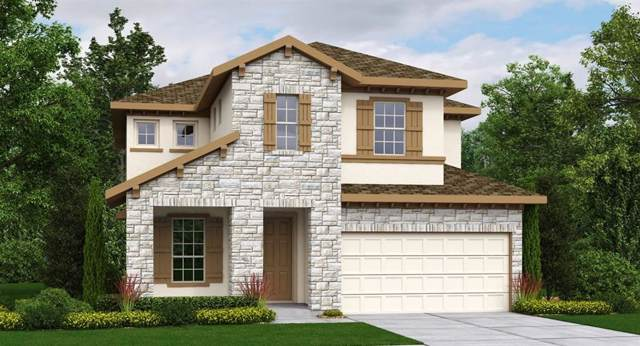 12402 Simmental Dr, Austin, TX 78732 (#7320779) :: Realty Executives - Town & Country