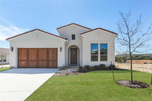 12113 Beauty Brush Dr, Bee Cave, TX 78738 (#7321744) :: Lauren McCoy with David Brodsky Properties