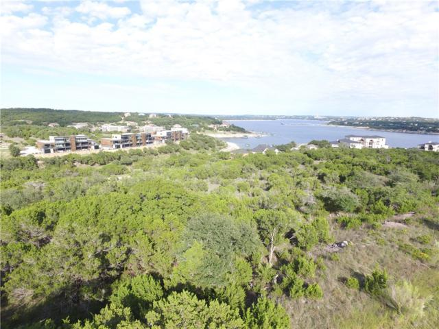 18112 Cedar Sage Ct, Lago Vista, TX 78645 (#7321938) :: Ana Luxury Homes