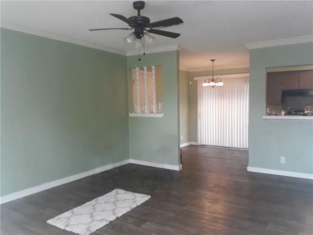 10009 Quail Valley Blvd A, Austin, TX 78758 (#7322500) :: Ben Kinney Real Estate Team