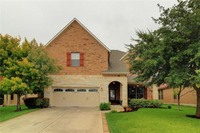 2524 Saint James Pl, Round Rock, TX 78665 (#7324107) :: Zina & Co. Real Estate
