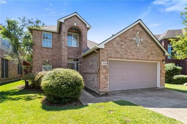 4029 Dominion Cv, Austin, TX 78759 (#7324242) :: Papasan Real Estate Team @ Keller Williams Realty