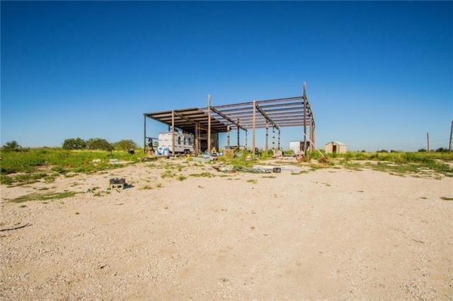 7300 Kellam Rd, Del Valle, TX 78617 (#7324487) :: Forte Properties