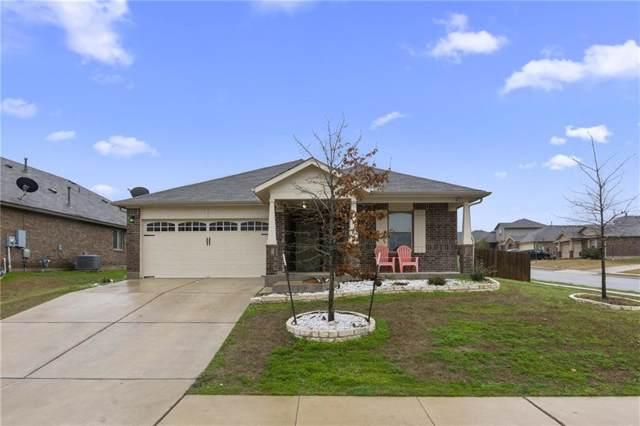 901 Canvasback Creek Dr, Leander, TX 78641 (#7326309) :: Zina & Co. Real Estate
