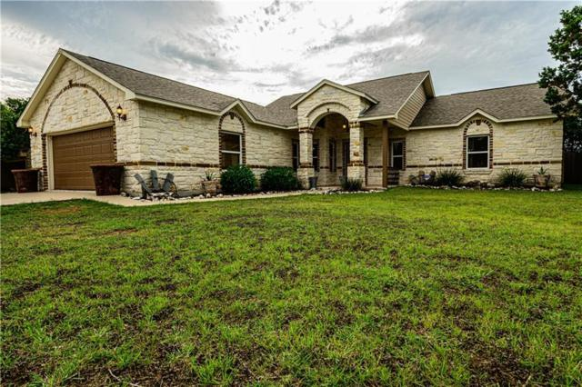 3 Butterfly St, Wimberley, TX 78676 (#7329097) :: Zina & Co. Real Estate