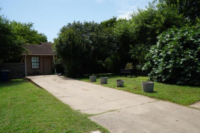 6203 Berkett Cv, Austin, TX 78745 (#7329366) :: The Heyl Group at Keller Williams