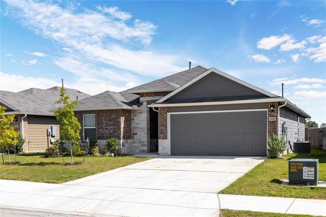 1896 Heather Glen Dr, New Braunfels, TX 78130 (#7330328) :: Green City Realty