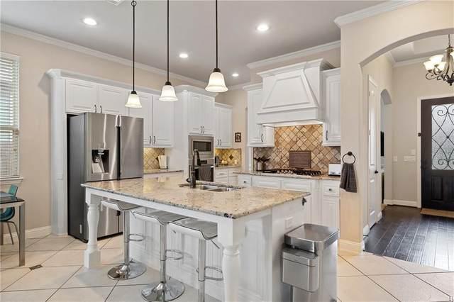 12625 Black Hills Dr, Austin, TX 78748 (#7331282) :: Papasan Real Estate Team @ Keller Williams Realty